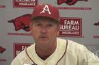 Dave Van Horn - Tennessee Postgame