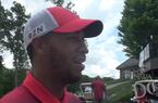 Jannero Pargo - Charity Golf Tournament