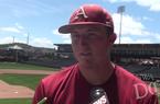 Zach Jackson - Regional Preview