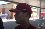 Rick Nomura - College World Series Preview