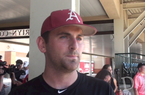 Jake Wise - College World Series Preview