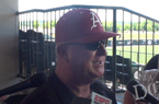 Dave Jorn - College World Series Preview