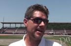 Doug Case - USA Championship Preview