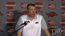 Bret Bielema - UTEP Preview