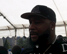 Marcus Spears - UTEP Preview