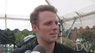 Greg McElroy - UTEP Preview
