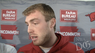Brooks Ellis - Alabama Postgame
