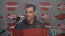 Dan Enos - Missouri Preview