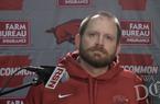Robb Smith - Missouri Preview