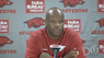Mike Anderson - Preseason NIT Preview