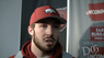 Brooks Ellis - Missouri Postgame