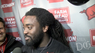 Alex Collins - Missouri Postgame