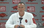 Jimmy Dykes - Mississippi State Preview