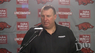 Bret Bielema - National Signing Day 2016