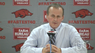 Rick Barnes - Tennessee Postgame