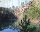 Rocky Valley/East Quarry
