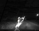 Dash-cam: Benton County sheriff's office shooting