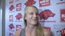 Sandi Morris - Olympics Preview