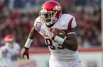 Bret Bielema on coaches All-SEC selections, Senior Bowl watch list members