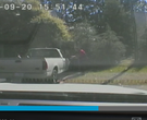 Raw: N.C. Police Release Shooting Footage