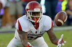 Josh Liddell recaps Arkansas' 28-24 loss at Missouri