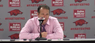 Kyle Keller recaps Arkansas' 78-62 win over Stephen F. Austin