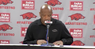 Mike Anderson reviews Mississippi State, previews Missouri