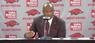 Mike Anderson recaps Arkansas' 92-73 win over Missouri