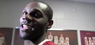 Manny Watkins recaps Arkansas' 62-60 win over Texas A&M