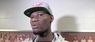 Moses Kingsley recaps Arkansas' 62-60 win over Texas A&M