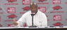 Mike Anderson previews Vanderbilt