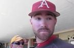 Luke Bonfield previews Arkansas' season opener