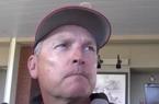 Dave Van Horn previews Arkansas' season opener