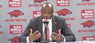 Mike Anderson recaps Arkansas' 98-80 win over Ole Miss