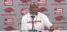 Mike Anderson reviews Ole Miss, previews Texas A&M
