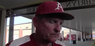 Dave Van Horn recaps season-opening series, previews Bryant