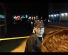Police shoot man in Little Rock's River Market district