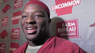 Rawleigh Williams on concealed carry legislature, losing weight, changing his diet and more