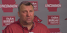 Bret Bielema breaks down 4th week of spring ball