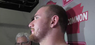 Frank Ragnow on Colton Jackson, OL improvement and more