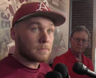 Jake Arledge on the SEC West race, Aggie fans and more