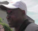 Sidney Moncrief on the job Mike Anderson is doing, college vs. the NBA, Joe Johnson, the one-and-done rule and more