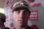 Carson Shaddy previews the Fayetteville Regional