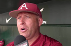 Wes Johnson on Trevor Stephan's confidence, Blaine Knight bouncing back, getting pitchers healthy and more