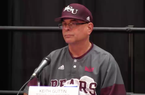 """MSU coach Keith Guttin: """"I don't think games should be decided at 3 a.m."""""""