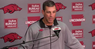 Dan Enos previews Texas A&M