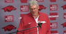 Paul Rhoads previews Texas A&M