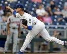 Kevin O'Sullivan, Florida players recap season-ending loss to Arkansas