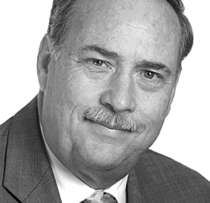 John Brummett