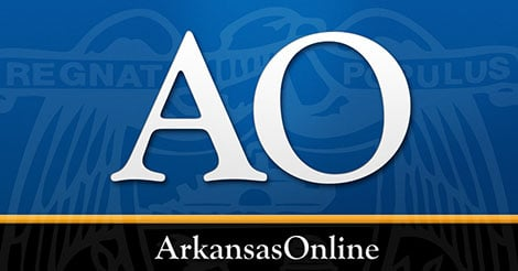 http://www.arkansasonline.com/news/2017/jan/02/truck-driver-charged-with-rape-in-texar/